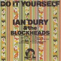 Ian Dury & The Blockheads – Do It Yourself