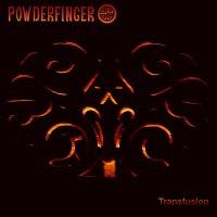 Powderfinger – Transfusion