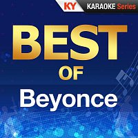 Kumyoung – Best Of Beyonce (Karaoke Version)