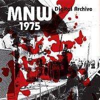 Různí interpreti – MNW Digital Archive 1975