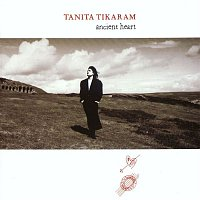 Tanita Tikaram – Ancient Heart
