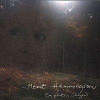Merit Hemmingson – En plats i skogen