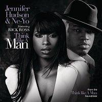 Jennifer Hudson, Ne-Yo, Rick Ross – Think Like A Man