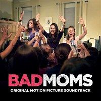 Christopher Lennertz, KT Tunstall – Bad Moms (Original Motion Picture Soundtrack)