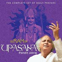 Pandit Jasraj – Ram Upasana