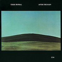 Terje Rypdal – After The Rain