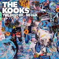 The Kooks – The Best Of... So Far [Deluxe]