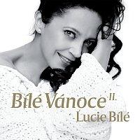 Lucie Bílá – Bílé Vánoce Lucie Bílé II.