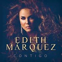 Edith Márquez – Contigo