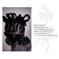Ghetts, Kojey Radical – Black Rose