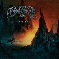 Moonsorrow – V : Havitetty
