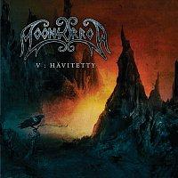 Moonsorrow – V : Havitetty
