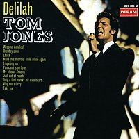 Tom Jones – Delilah