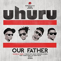 Uhuru – Our Father