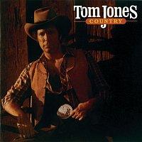 Tom Jones – Country