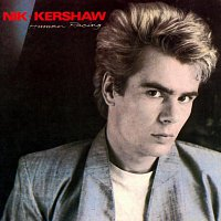 Nik Kershaw – Human Racing