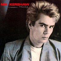 Nik Kershaw – Human Racing