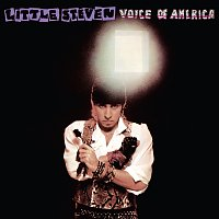 Little Steven – Voice Of America