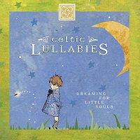 Eden's Bridge – Celtic Lullabies