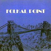 Folkal Point – Folkal Point