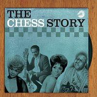 Různí interpreti – The Chess Story [CD Set: 9833298]