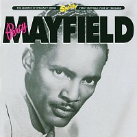 Percy Mayfield – Poet Of The Blues