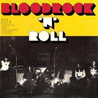 Bloodrock – Bloodrock 'N' Roll