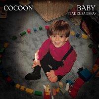 Cocoon, Elisa Erka – Baby