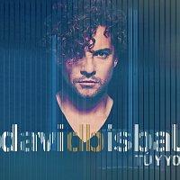 David Bisbal – Tú Y Yo
