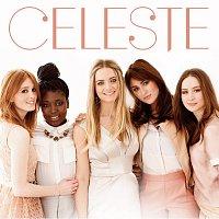 Celeste – Celeste