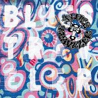 Blues Traveler – Blues Traveler