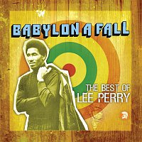 """Lee """"Scratch"""" Perry – The Best of Lee Perry"""