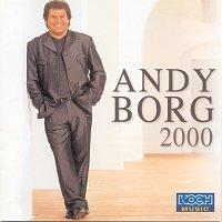Andy Borg – 2000