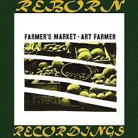 Art Farmer – Farmer's Market (HD Remastered)