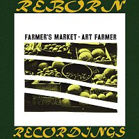 Art Farmer – Farmer's Market (HD Remastered)