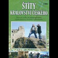 Různí interpreti – Štíty království českého