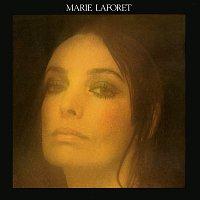 Marie Laforet – 1973