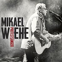 Mikael Wiehe – Protestsanger