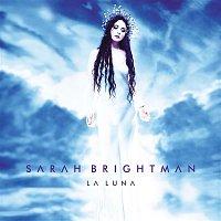 Sarah Brightman – La Luna