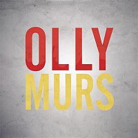 Olly Murs, Travie McCoy – Wrapped Up