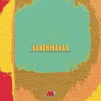 Liendra, Rajesh Krishnan, Manjula Gururaj – Gandhinagar (Original Motion Picture Soundtrack)