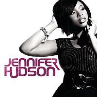 Jennifer Hudson – Jennifer Hudson