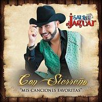 Saul El Jaguar Alarcón – Con Sierreno Mis Canciones Favoritas