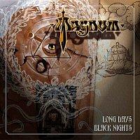 Magnum – Long Days Black Nights