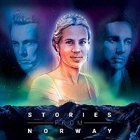 Ylvis – Stories From Norway: Mette-Marit Av Norge