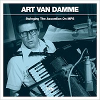 Art van Damme – Art van Damme - Swinging The Accordion On MPS