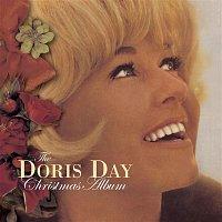 Doris Day – The Doris Day Christmas Album