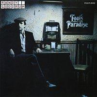 Randy Goodrum – Fool's Paradise