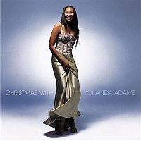 Yolanda Adams – Christmas With Yolanda Adams