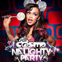 Cosmo – Naughty Party